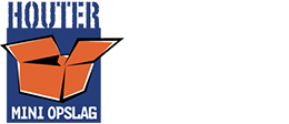 logo_houter_miniopslag.png (1)